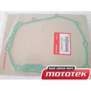 Mototek